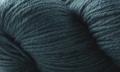 Cheeky Merino Joy - 250 Melange Seegrün