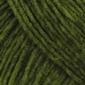 Chenille - 753 Pesto