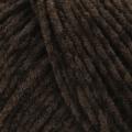 Chenille - 754 Bark