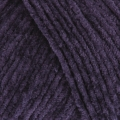 Chenille - 759 Mulberry