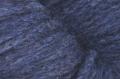 Chunky Cashmere - 305 Midnight Blue