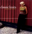 Classic Knits