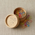 Coco Knits - Colored Opening Stitch Markers