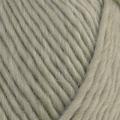 Cocoon - 825 Clay