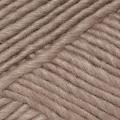 Cocoon - 830 Mink#