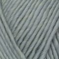 Cocoon - 850 Breeze*