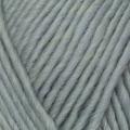 Cocoon - 850 Breeze