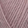 Cocoon - 851 Misty Rose