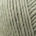 Cocoon - 852 Eucalyptus*
