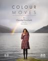 Colour Moves - Claudia Fiocchetti