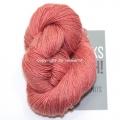 CoopKnits Socks Yeah - 102 Ammolite