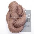 CoopKnits Socks Yeah - 103 Axinite