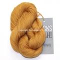 CoopKnits Socks Yeah - 104 Sphene