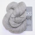 CoopKnits Socks Yeah - 105 Danburite