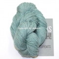 CoopKnits Socks Yeah - 108 Chryso