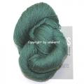 CoopKnits Socks Yeah - 110 Malachite