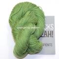 CoopKnits Socks Yeah - 114 Peridot
