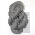 CoopKnits Socks Yeah - 121 Melanite