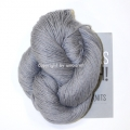 CoopKnits Socks Yeah - 123 Chalcedony*