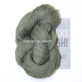 CoopKnits Socks Yeah - 124 Labradorite