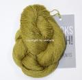 CoopKnits Socks Yeah - 127 Actinolite