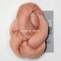 CoopKnits Socks Yeah - 128 Lepidolite*