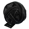 Cotton Ball - 2271 Schwarzarbeiter