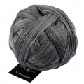 Cotton Ball - 2272 Basalt