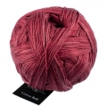 Cotton Ball - 2273 Bordeaux