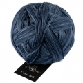 Cotton Ball - 2274 Armeeblau