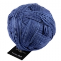 Cotton Ball - 2275 Tinte