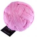 Cotton Ball - 2446 Himbeersorbet*
