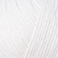 Cotton Cashmere - 210 Paper