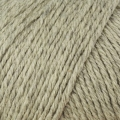Cotton Cashmere - 219 Sea Spray