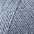 Cotton Cashmere - 222 Faded Denim