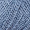 Cotton Cashmere - 223 Harbour Blue