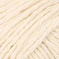 Cotton Cashmere - 226 Ecru*