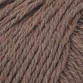 Cotton Cashmere - 228 Mocca*