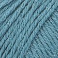 Cotton Cashmere - 230 Ocean*