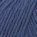 Cotton Cashmere - 231 Indigo*
