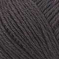 Cotton Cashmere - 232 Charcoal*