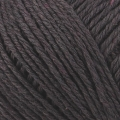 Cotton Cashmere - 232 Charcoal