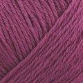 Cotton Cashmere - 237 Dahlia*