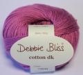 Cotton DK - 049