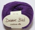 Cotton DK - 057