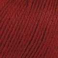 Cotton Glace - 445 Blood Orange