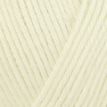 Cotton Glace - 725 Ecru