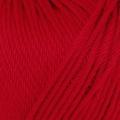 Cotton Glace - 741 Poppy