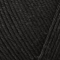 Cotton Glace - 727 Black