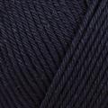 Cotton Glace - 746 Nightshade